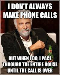 Most Interesting Man In The World Meme - livememe com the most interesting man in the world