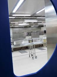cuisiniste nancy cuisine professionnelle nancy matériel de cuisine climatisation