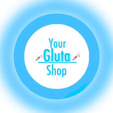 Gluta Shop your gluta shop home