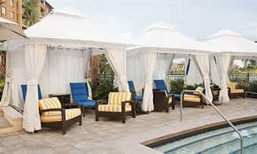 Wyndham Bonnet Creek Floor Plans Wyndham Grand Orlando Resort Bonnet Creek Pictures U S News