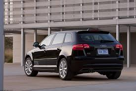 audi 2 0 diesel audi a3 2 0 tfsi best images collection of audi a3 2 0 tfsi