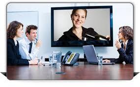 Video Resume Ideas Fashionable Video Resume 4 Video Resumes Resume Example