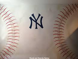 baseball wall murals 4420 baseball wall murals