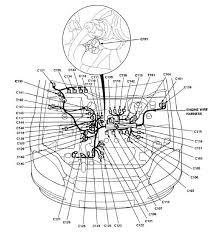 98 honda civic wiring diagram efcaviation com