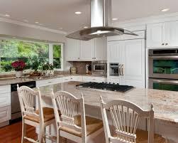 kitchen island range hoods kitchen island range ideal exhaust fan fresh home