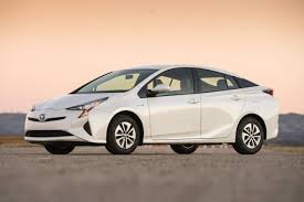 toyota payoff phone number new 2017 toyota prius four h3036944