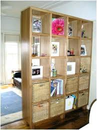 Oak Room Divider Shelves Room Divider Shelves Bookshelf Room Divider Cave Oak Room Divider