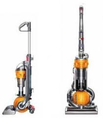Dyson Vaccume Cleaners The Dyson Ball Vacuum U2013 Genius Or Junk