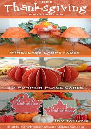 front door thanksgiving decorating ideas front door thanksgiving decorating ideas best images collections