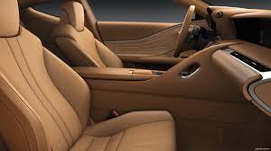 lexus warranty second owner 2018 lexus lc luxury coupe features lexus com
