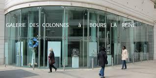 blumenkã sten fã r balkon galerie des colonnes à bourg la reine modifié 3