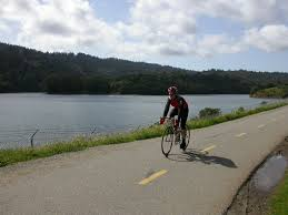 share the damn road cycling jersey bicycling pinterest road best cycling routes for safe beautiful ride sfgate