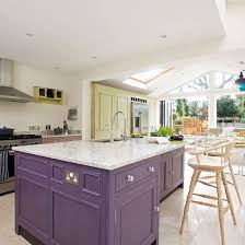 sun room extension kitchen island extension ideas cabin kitchen