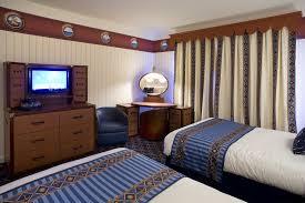 chambre disneyland les nouvelles chambres du newport bay disneyland