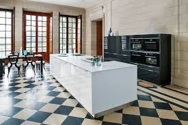 cuisines schmidt colmar schmidt colmar cuisines salle de bain rangement accueil