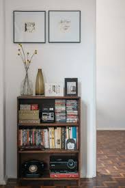 Bookshelf Design On Wall by Home Design Wooden Flooring In Great Dining Room Ideas Design