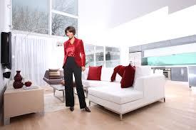 nyc interior designers budget interior design services classic