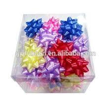 satin ribbon bows ribbon bow for gift pack pre ribbon bows 6 inch satin ribbon