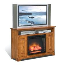 Amish Electric Fireplace Amish Fireplaces Electric Bowbox