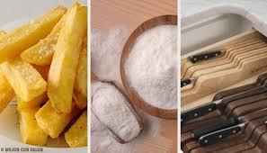 astuces en cuisine améliore ta santé sur les bonnes habitudes et les soins pour