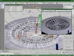 Uss Enterprise Floor Plan by Ncc 1701 Uss Enterprise Deck By Deck Wip Page 32