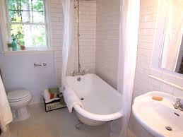 bathroom designs with clawfoot tubs bed bath inspiring bathroom decor with clawfoot tub shower