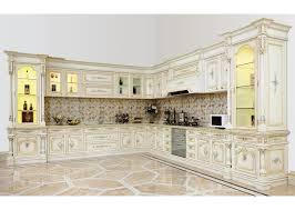 kitchen cabinet design qatar luxury royal kitchen cabinet solid wooden linen oak prefinished wood side cabinet design side board cabinet buy wood side cabinet design side board