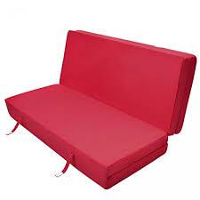 Leiner Schlafzimmer Calgary 100 Faltmatratze Sessel Klappmatratze Schlafsessel Style