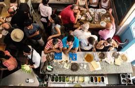 israelische k che die israelische küche des machneyuda laut lustig lecker