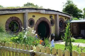Bilbo Baggins House Floor Plan by Hobbit House Plans Hobbit House Plans For The Comfortable Living