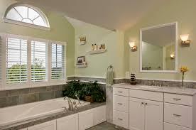 remodel a bathroom elegant ideas u inspiration from orlando