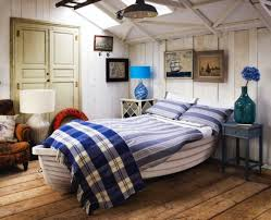 Nautical Themed Decorations For Home by Home Priority Fascinating Nautical Theme Decorating Ideas For You