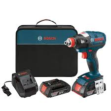 bosch router table lowes shop bosch days at lowes com