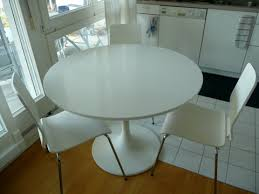 Ikea Tables And Chairs Kitchen Tables And Chairs Kitchen Table - Ikea white kitchen table
