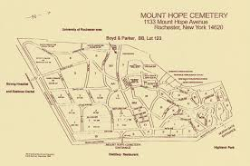 Upstate New York Map by The Torture Tree Cuylerville Ny