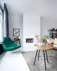 Schlafzimmer Teppich Taupe Wie Man Den Richtigen Teppich Wählt Westwing Magazin