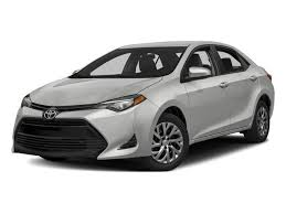 best used toyota car deals on black friday mcdonough toyota in staunton va serving harrisonburg