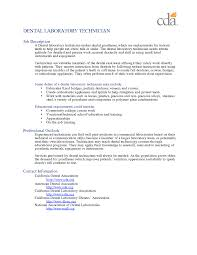resume format sle for experienced glass cover letter sle resume for laboratory technician medical lab job