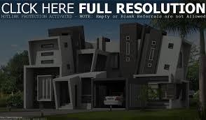 make free floor plans architecture free floor plan maker designs cad design drawing self