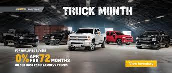 volvo trucks near me lawrence hall chevrolet gmc buick abilene tx dealership