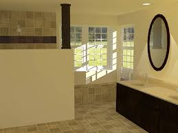 Free Bathroom Design General Contractors Kitchen Remodeling Portland Or Free Home