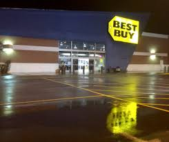 best best buy black friday 2013 deals