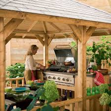 out door yard shed bars of the u0027cook out u0027 we have developed a