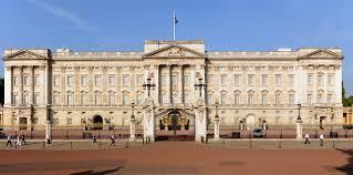 wfp blog buckingham palace inside the royal residence
