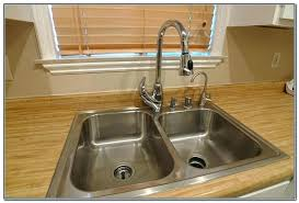 filter faucets kitchen kitchen water filter faucet dayri me