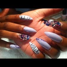 461 best nails images on pinterest japanese nail art cooking