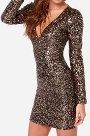 party dresses new years 30 stylish new year s party dresses for 2017 ecstasycoffee