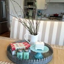 kitchen table centerpieces ideas best kitchen table centerpieces ideas on dining kitchen table