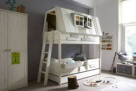 One Person Bunk Bed Bring Bunk Beds Into Your Home Home Garden Design Ideas Articles