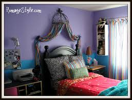 cynthia rowley home decor decorating ideas